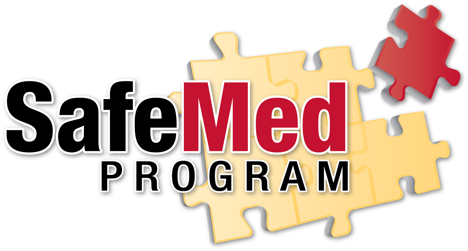 safemed logo